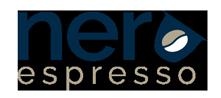 Nero Espresso Logo